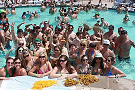 pool_party_30pc