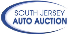 South Jersey Auto Auction-R
